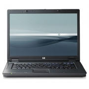 Ноутбуки HP Compaq 6720t