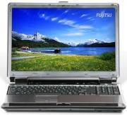 Ноутбуки Fujitsu Lifebook N