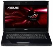 Ноутбуки Asus G72