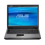Ноутбуки Asus F7