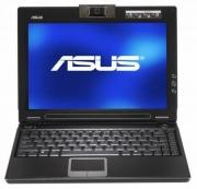 Ноутбуки Asus F9E
