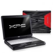 Ноутбуки Dell XPS M1730