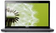 Ноутбуки Dell Studio 1557