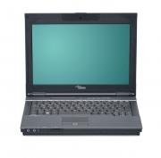 Ноутбуки Fujitsu ESPRIMO Mobile U