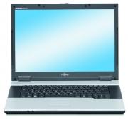 Ноутбуки Fujitsu ESPRIMO Mobile V