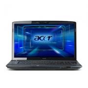 Ноутбуки Acer Aspire 8930