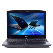 Ноутбуки Acer TravelMate 7730