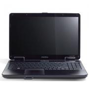 Ноутбуки Acer eMachines E430