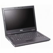 Ноутбуки Dell Vostro 1320