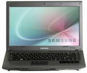 Ноутбуки Samsung R430