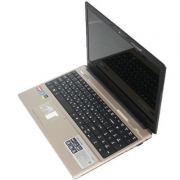 Ноутбук Acer Aspire 5538G-313G25Mi