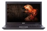 Ноутбуки Acer TravelMate 8371