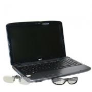 Ноутбуки Acer Aspire 5740G