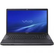 Ноутбуки Sony Vaio VGN-AW2XRY
