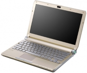 Ноутбуки Sony Vaio VGN-TT190EIN
