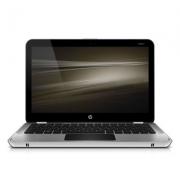 Ноутбуки HP Envy 13-1000