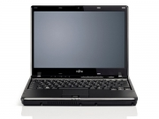Ноутбуки Fujitsu Lifebook P
