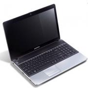 Ноутбуки Acer eMachines E730