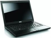 Ноутбуки Dell Latitude E6400