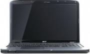 Ноутбуки Acer Aspire 5738 3D
