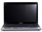 Ноутбуки Acer eMachines E640