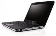 Ноутбуки Dell Vostro 1014
