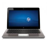 Ноутбуки HP Pavilion dm3