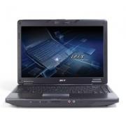 Ноутбуки Acer TravelMate 6493