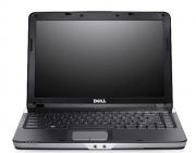 Ноутбуки Dell Vostro A860