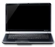 Ноутбуки Packard Bell EasyNote LJ