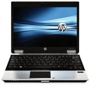 Ноутбуки HP EliteBook 2540p