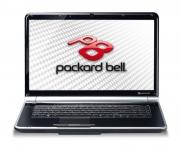 Ноутбуки Packard Bell EasyNote TN