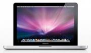 Ноутбуки Apple MacBook 13