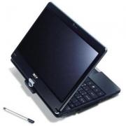 Ноутбуки Acer Aspire 1425P