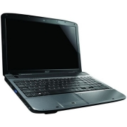 Ноутбуки Acer Aspire 7538