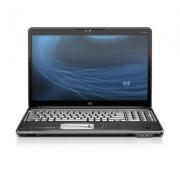 Ноутбуки HP HDX X16-1300