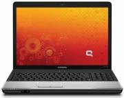 Ноутбуки HP Presario CQ60-200
