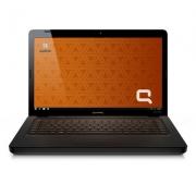 Ноутбуки HP Presario CQ62-200