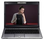 Ноутбуки Asus F8Sr