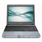 Ноутбуки Toshiba Satellite E105