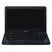 Ноутбуки Toshiba Satellite C650