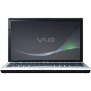 Ноутбуки Sony Vaio VPC-Z116GX