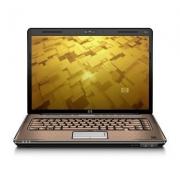 Ноутбуки HP Pavilion dv5