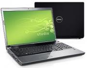 Ноутбуки Dell Studio 1737