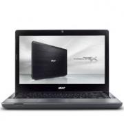 Ноутбуки Acer TimelineX 4820T