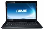 Ноутбуки Asus A42
