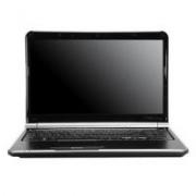 Ноутбуки Acer eMachines D440