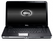 Ноутбуки Dell Vostro 1015