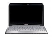 Ноутбуки Toshiba Satellite T230