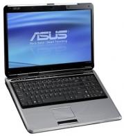 Ноутбуки Asus F50Z